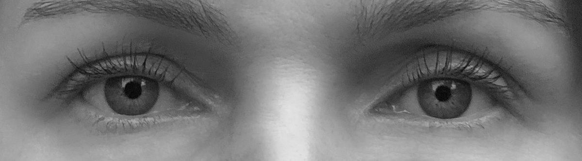 SB Augen offen