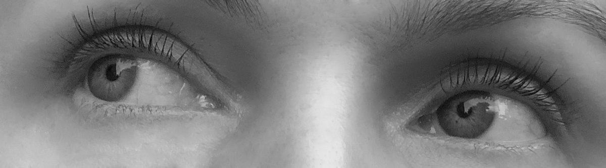 SB Augen schraeg