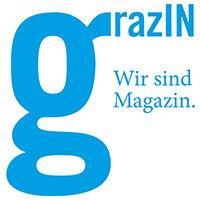 Logo GrazIN